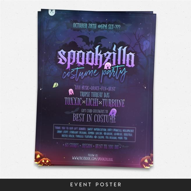 spookzilla-1