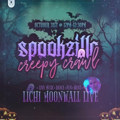 spookzilla-creepycrawl