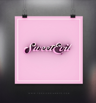 sweetevil-preview