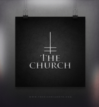 thechurch-preview