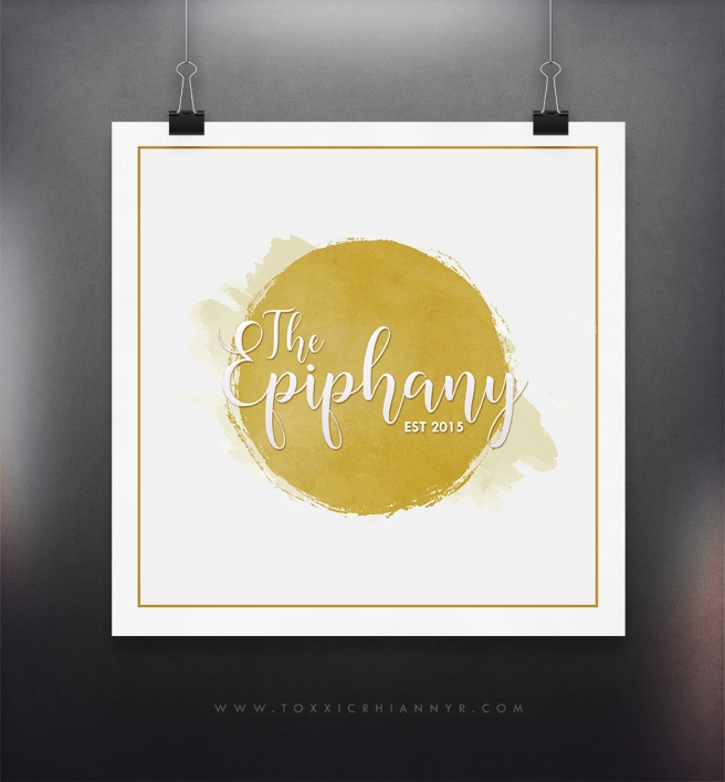 theepiphany-preview