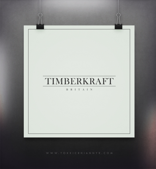 timberkraft-preview