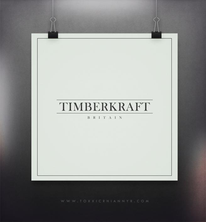 timberkraft-preview