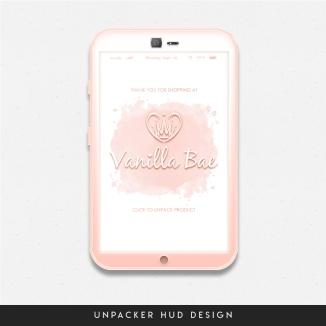 vanillabae-3