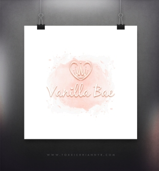 vanillabae-preview