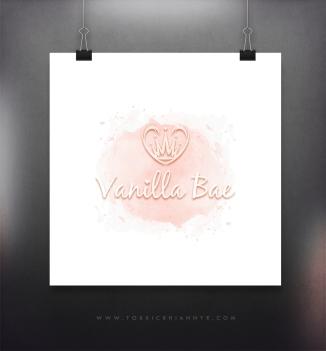vanillabae-preview