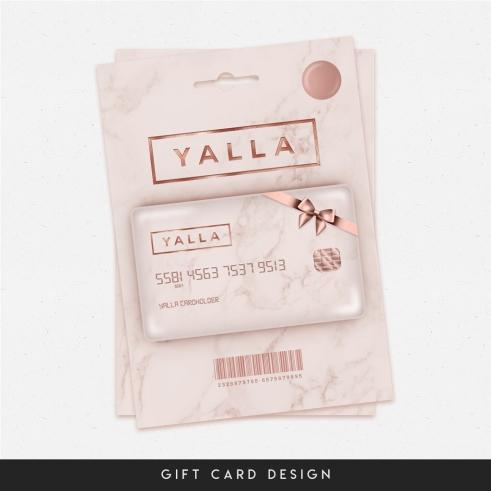 yalla-3