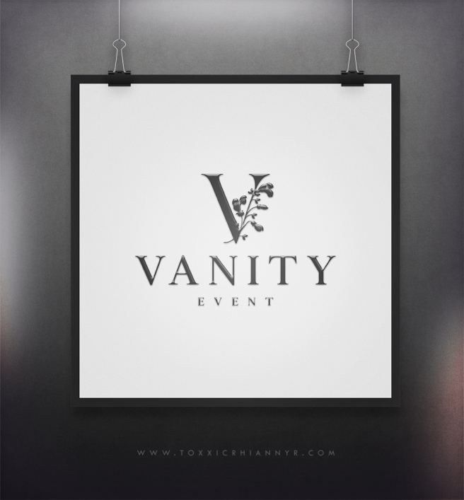 vanity-preview