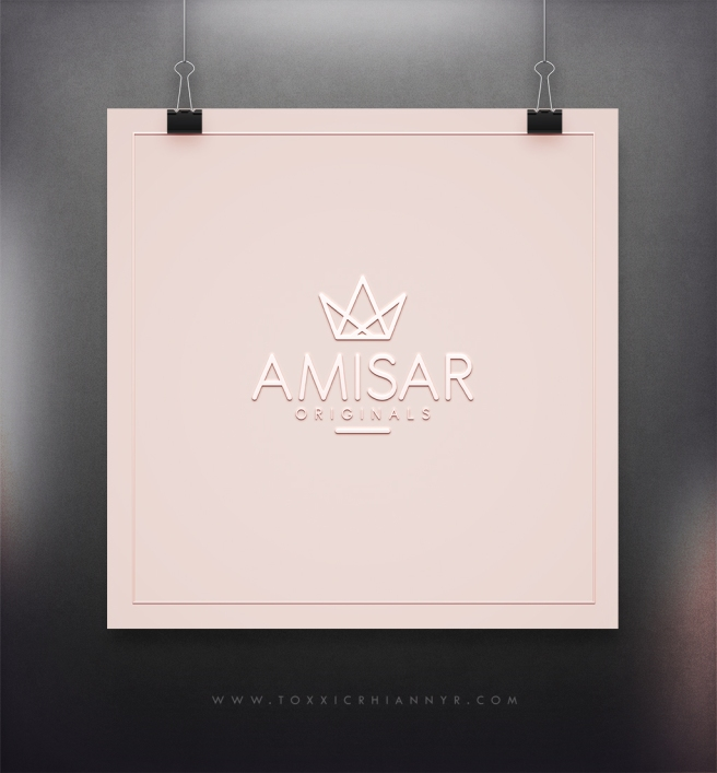 amisar-preview
