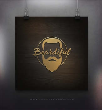 beardiful-preview