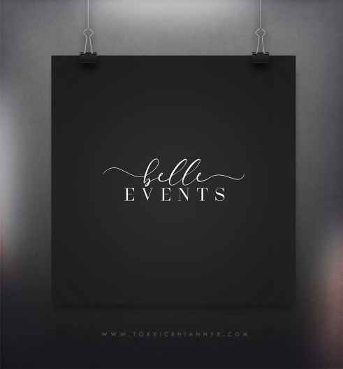 belleevents-preview
