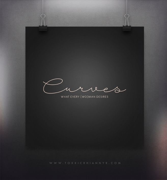 curves-preview