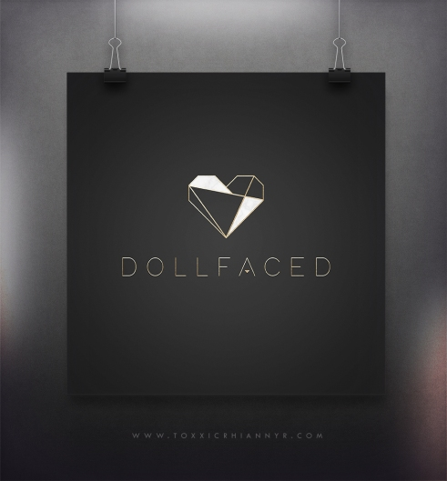 dollfaced-preview