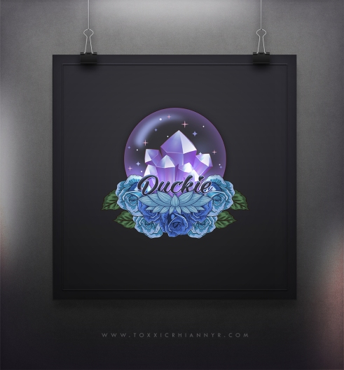 duckie-preview