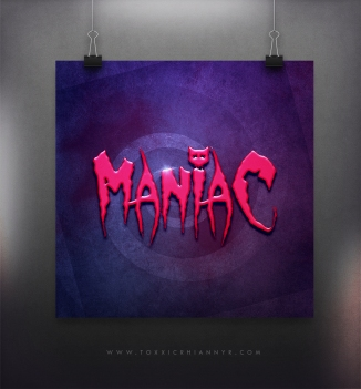 logo-maniac