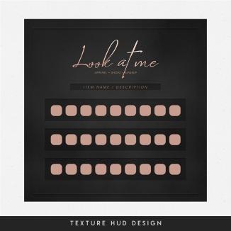 lookatme-texturehud3