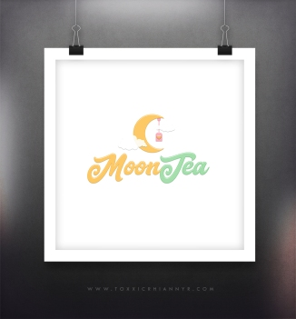 moontea-preview