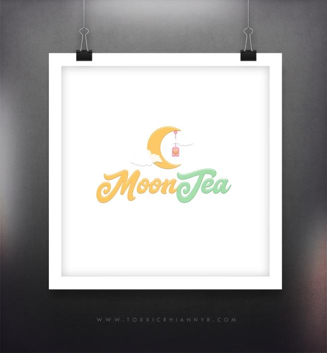 moontea-preview