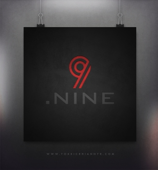 nine-preview