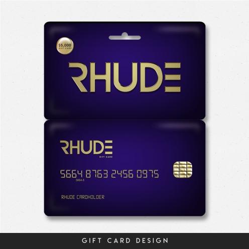 rhude-gc