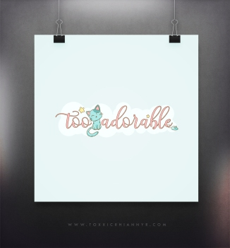 tooadorable-preview