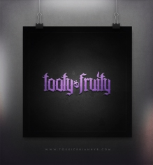 tootyfruity-preview