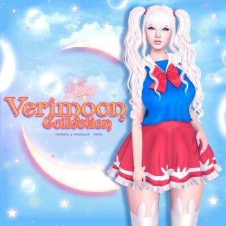 verimoon-pg1