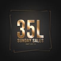 35LSundaySales-logo-final