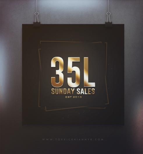 logo-35lsundays