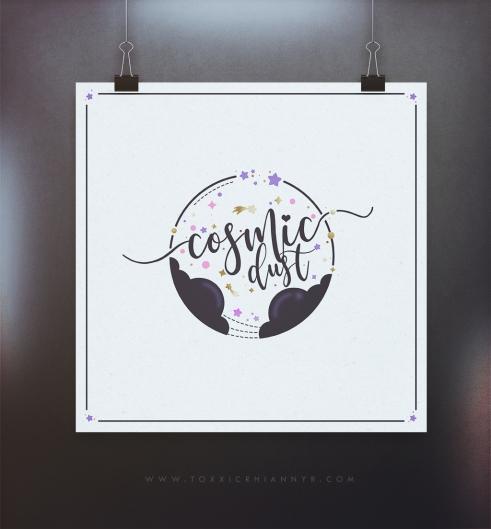 logo-cosmicdust