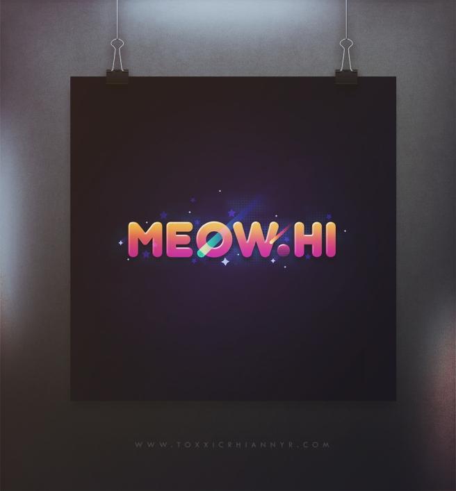 logo-meowhi