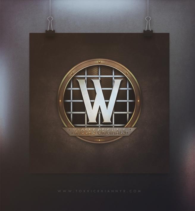 logo-wiccas