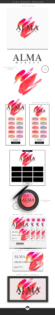 alma-makeup-preview