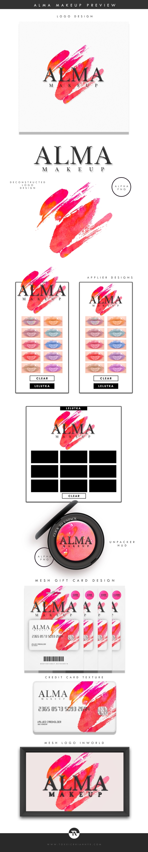 alma-makeup-preview