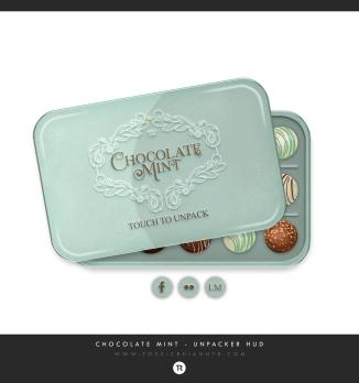 chocolatemint-huds