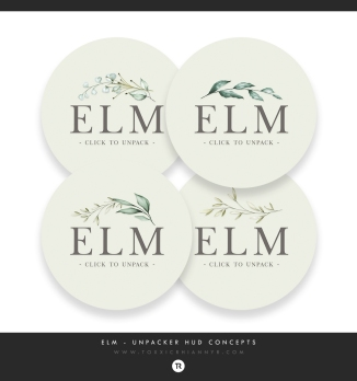elm1-huds