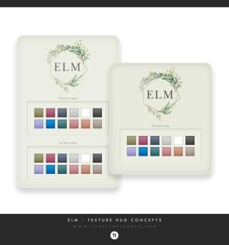 elm2-huds