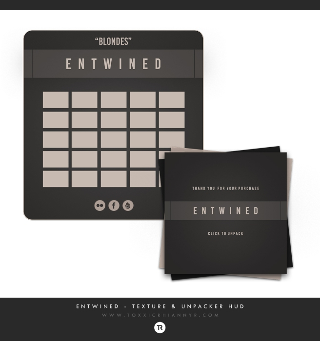 entwined-huds