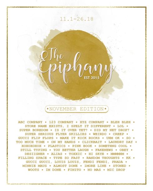 epiphany-designerposter