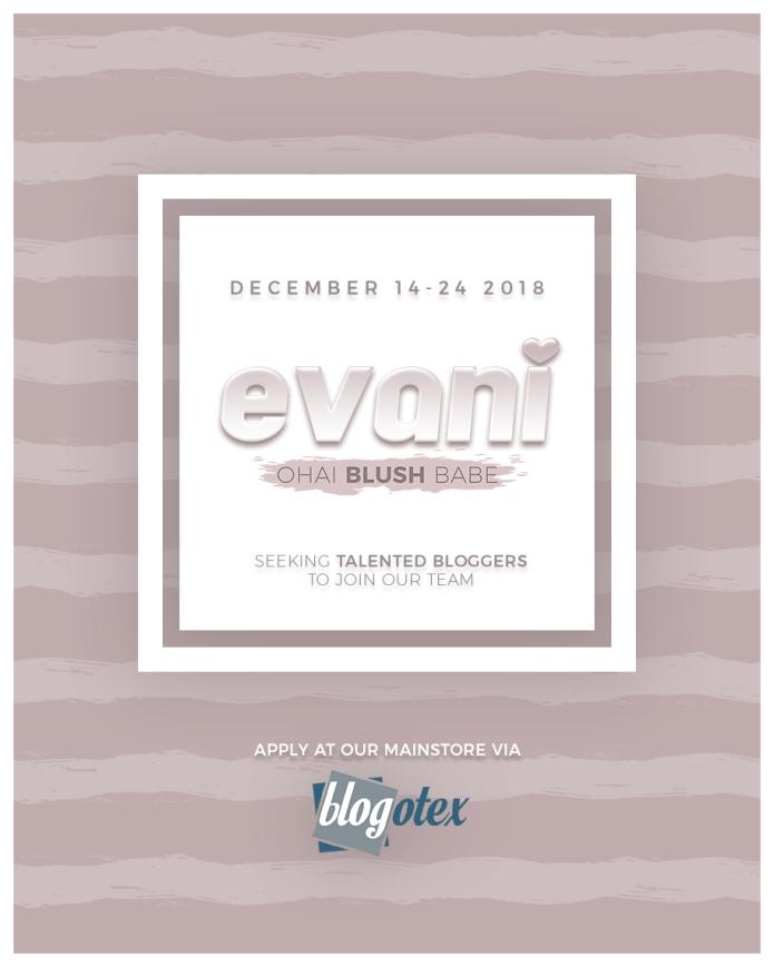 evani-blogger-flyer