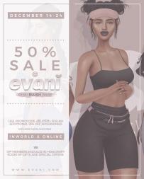 evani-sale-flyer