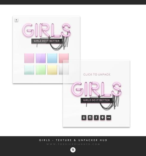 girls-huds