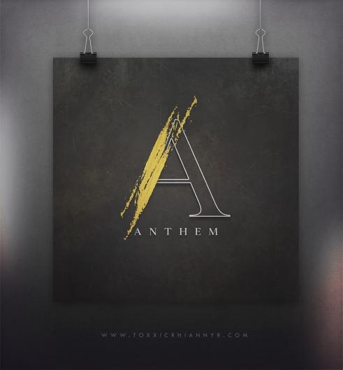 logo-anthem