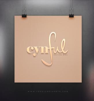 logo-cynful