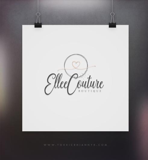 logo-elleecouture