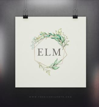 logo-elm