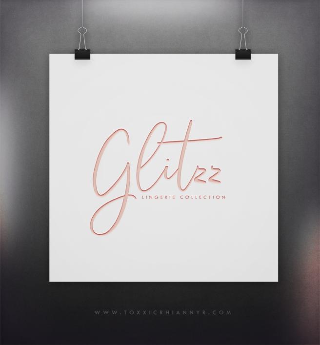 logo-glitzz