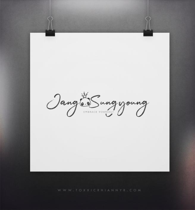 logo-jang