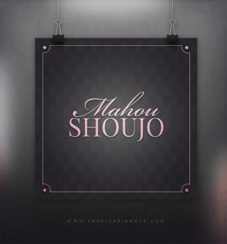 logo-mahou