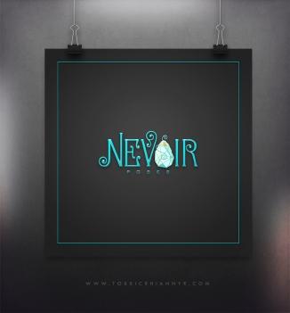 logo-nevoir